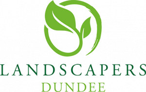 landscapers Dundee logo