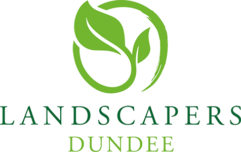 Landscapers Dundee
